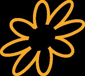 Domain floriade.ch zu verkaufen